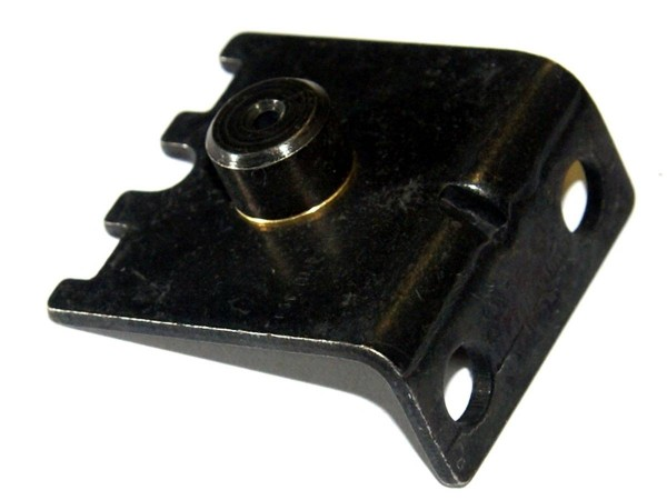 Coil Stop Data East A-4104