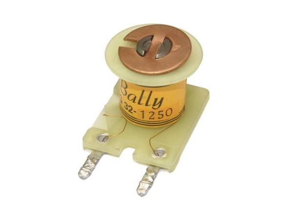 Coil G 32-1250 (Bally)