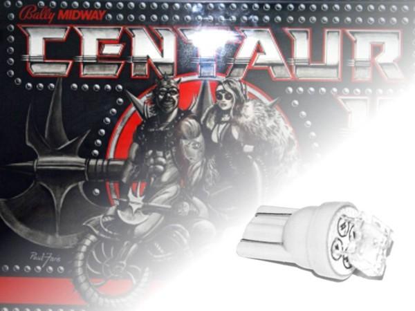 Noflix LED Playfield Kit for Centaur