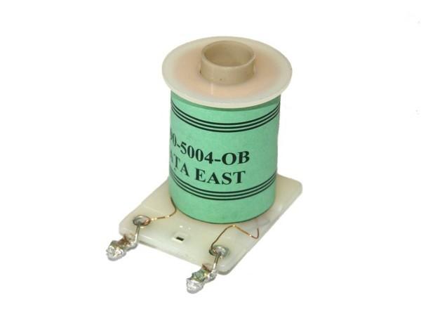 Coil 90-5004-OB (Data East, SEGA, Stern)