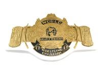Topper für WWF Royal Rumble