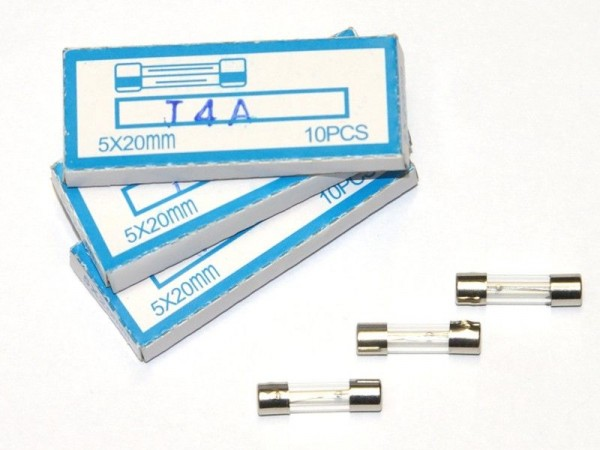 new lower prices detailed images new arrival Fuse Kit for Pinball 2000