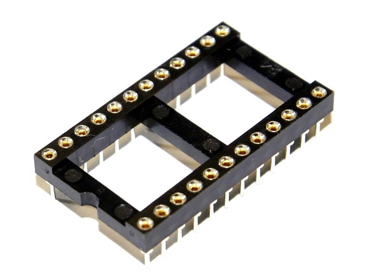 zener diode 12v 1 3w dioden elektronikteile shop pinballcenter. Black Bedroom Furniture Sets. Home Design Ideas