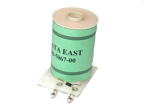 Coil 90-5067-00 (Data East, SEGA, Stern)