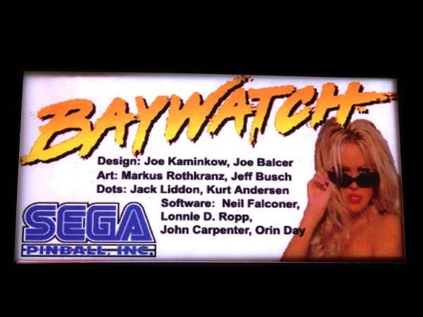 Custom Card 1 for BayWatch, transparent