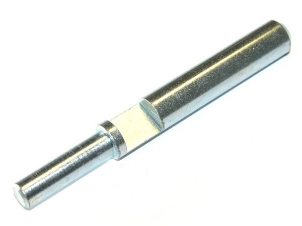 Plunger, Bally S-496-217
