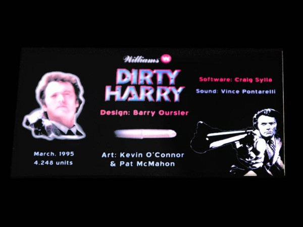 Custom Card for Dirty Harry (2), transparent